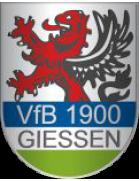 VfB Gießen U19