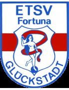 Fortuna Glückstadt