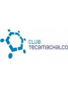 Club Tecamachalco