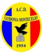 ACD Guidonia Montecelio