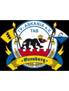 TV Askania Bernburg