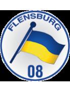 Flensburg 08 II