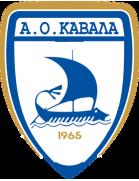 AO Kavala U19