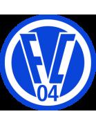 FC Verden 04 U19
