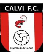 Calvi FC