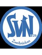SVN Zweibrücken U19