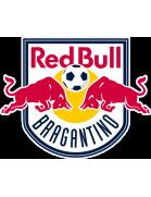 Clube Atlético Bragantino (SP) U19
