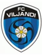 FC Viljandi