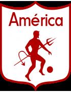 CD América de Cali U20