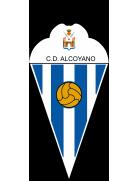 CD Alcoyano Juvenil A