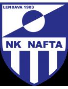 NK Nafta Lendava U19