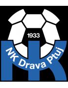 NS Drava Ptuj U19