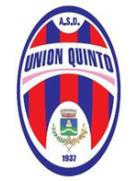 Calcio Union Quinto
