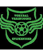 VV Spijkenisse