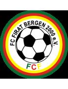 FC Firat Bergen