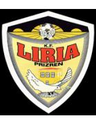 KF Liria Prizren