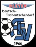 ASV Deutsch Tschantschendorf