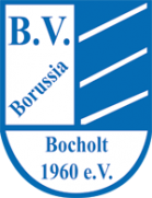 Borussia Bocholt