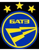 BATE Borisov U19