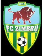 FC Zimbru Chisinau U19