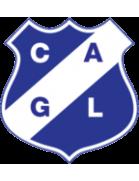 Club Atletico General Lamadrid