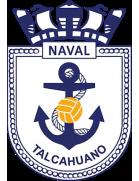 Club Deportivo Naval