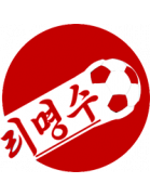 Rimyongsu Sports Group