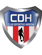 Deportivo Heredia