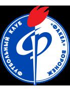 Fakel Voronezh U19