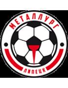 Metallurg Lipetsk U19