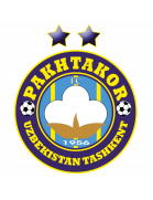 Pakhtakor Tashkent U19