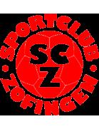 Team Regio Zofingen