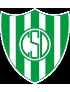 Club Sportivo Desamparados (SJ)