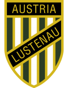 SC Austria Lustenau Youth