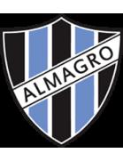 Club Almagro de Buenos Aires U19