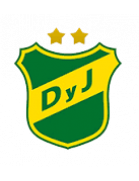 Defensa y Justicia U19