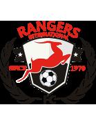 Enugu Rangers IFC U19
