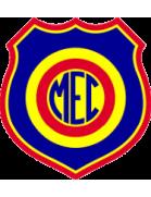 Madureira Esporte Clube (RJ) U19