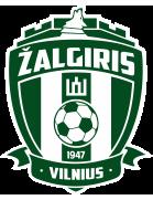 Zalgiris Vilnius U19