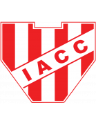 Instituto AC Cordoba U19