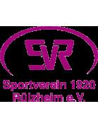 SV Rülzheim