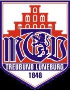 MTV Treubund Lüneburg U19