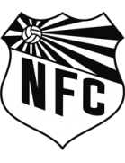 Nacional Futebol Clube (MG) - Club Profile  ab8bf4c450a96