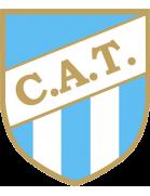 Club Atletico Tucuman U19
