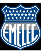 CS Emelec U20