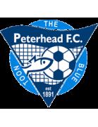 Peterhead FC U19