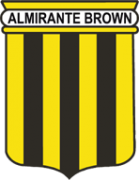 Club Almirante Brown U19