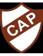 Club Atlético Platense U20