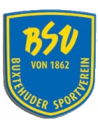 BSV Buxtehude U19