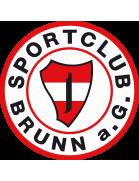 SC Brunn/Gebirge
